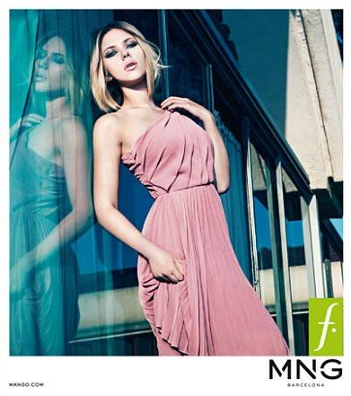 saga-falabella-catalogo-hot-color-2011-06