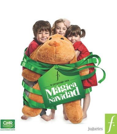 saga-falabella-catalogo-juguetes-navidad-2011