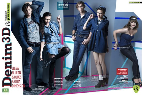 saga-falabella-catalogo-moda-joven-2011-04