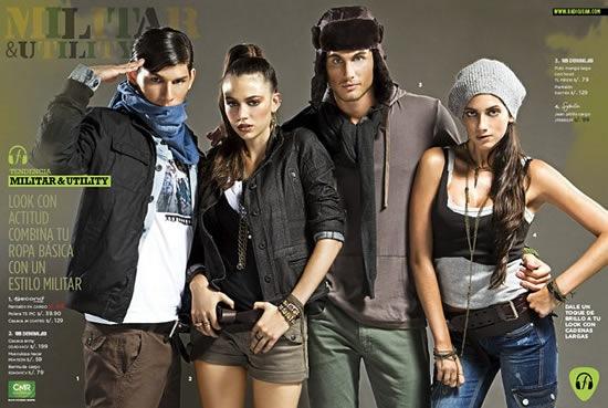 saga-falabella-catalogo-moda-joven-2011-05