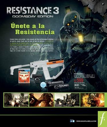 saga-falabella-catalogo-videojuegos-navidad-2011-02