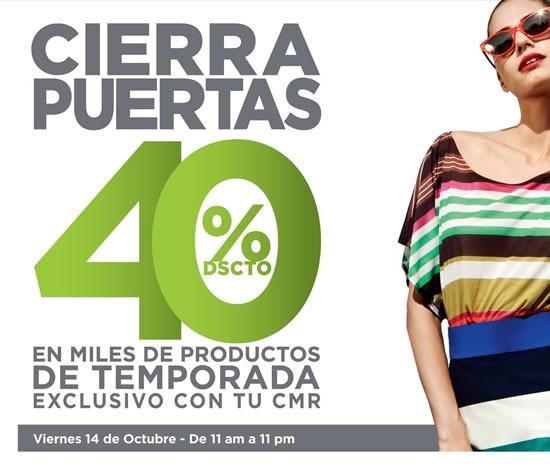 saga-falabella-cierra-puertas-octubre-2011