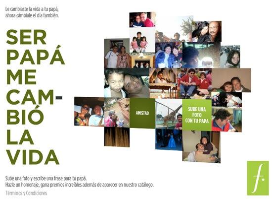 saga-falabella-concurso-dia-del-padre-2011