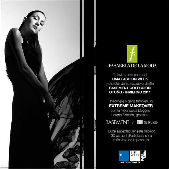 saga-falabella-concurso-lima-fashion-week-2011