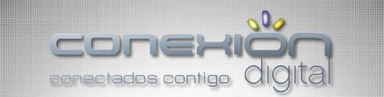 saga-falabella-conexion-digital-logo