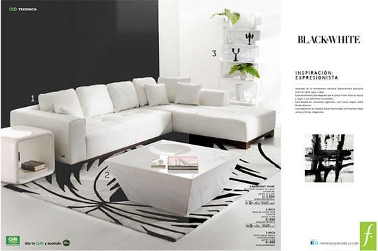 saga-falabella-decoracion-tendencia-colors-01
