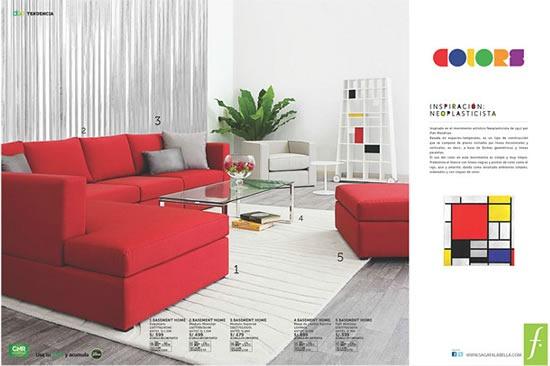 saga-falabella-decoracion-tendencia-colors-02