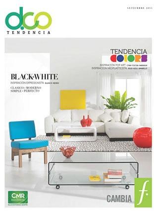 saga-falabella-decoracion-tendencia-colors