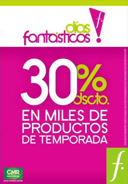 saga-falabella-dias-fantasticos-mayo-2011