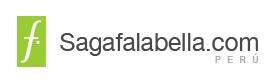 saga-falabella-logo