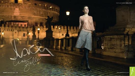 saga-falabella-moda-tendencia-lace