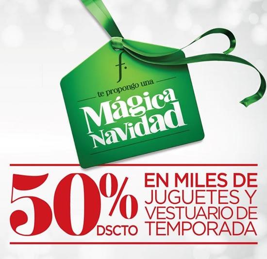 saga-falabella-oferta-cierrapuertas-navidad-2011-03