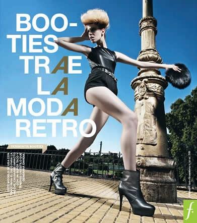 saga-falabella-tendencia-booties