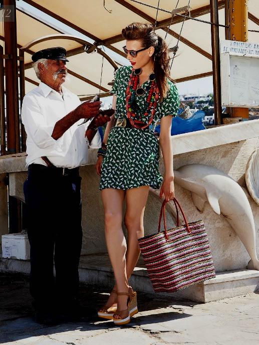 saga-falabella-tendencia-hot-color-2011-04