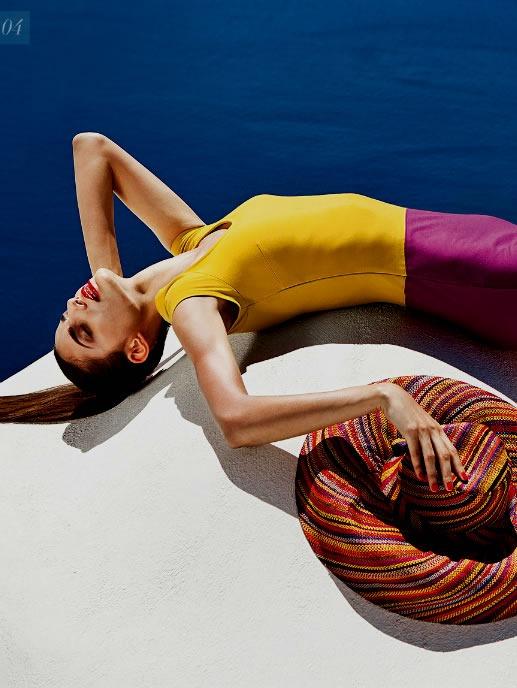 saga-falabella-tendencia-hot-color-2011-09