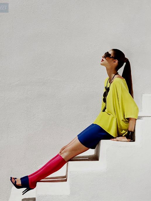 saga-falabella-tendencia-hot-color-2011-10