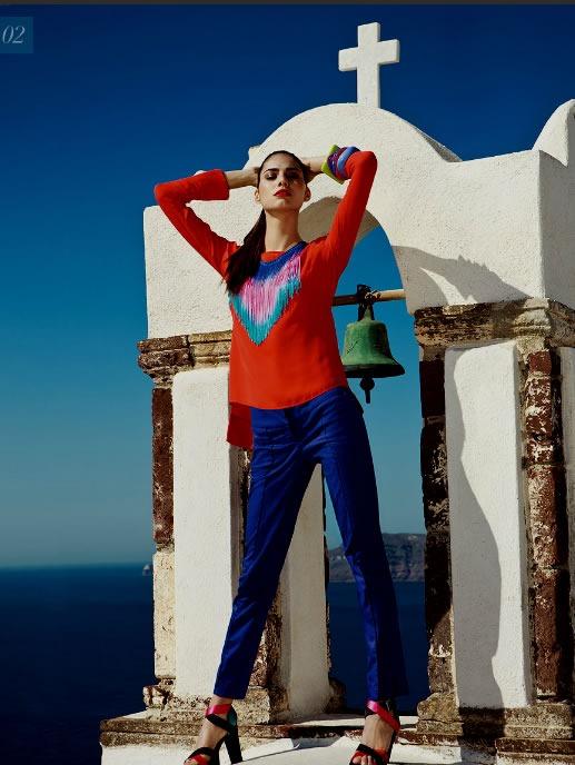 saga-falabella-tendencia-hot-color-2011-11