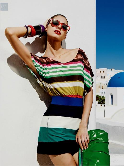 saga-falabella-tendencia-hot-color-2011-12