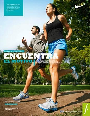 saga-falabella-zapatillas-deportivas-2012-05