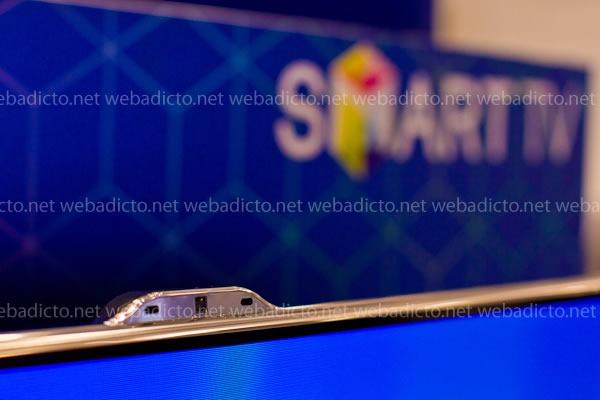 samsung-forum-2012-63