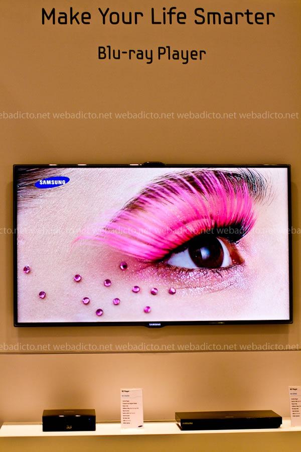 samsung-forum-2012-79