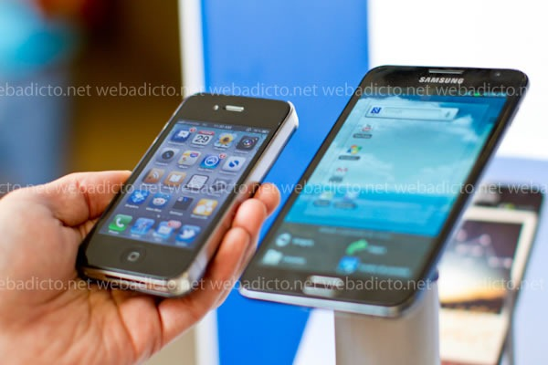 samsung-galaxy-note-22