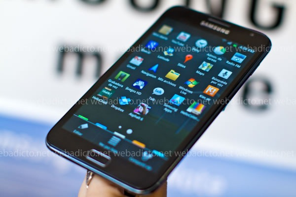 samsung-galaxy-note-28
