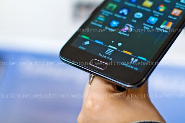 samsung-galaxy-note-29
