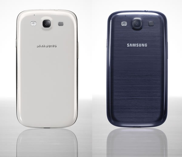 samsung-galaxy-s3-colores-disponibles-marble-white-pebble-blue