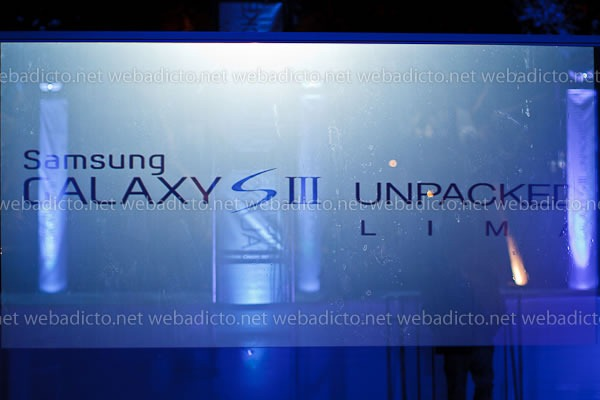 samsung-galaxy-siii-lanzamiento-lima-25