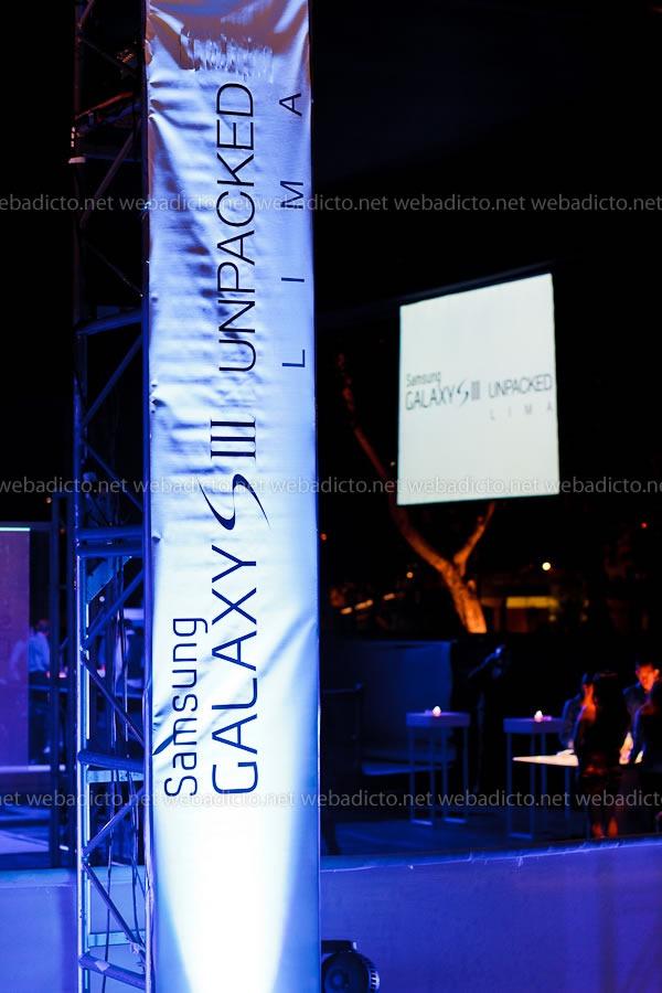 samsung-galaxy-siii-lanzamiento-lima-6