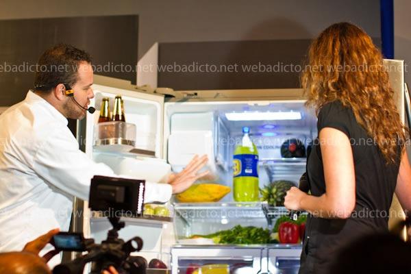 samsung-lanzamiento-linea-blanca-refrigeradoras-2011-12