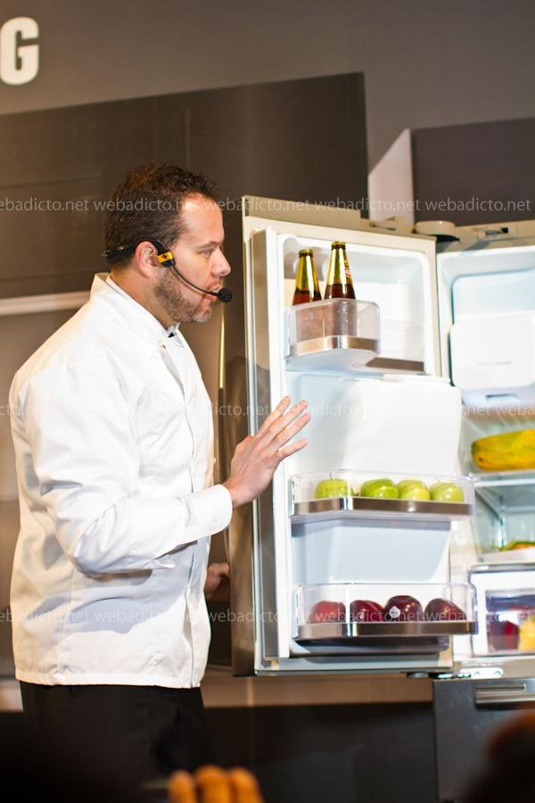 samsung-lanzamiento-linea-blanca-refrigeradoras-2011-13