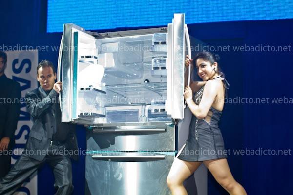 samsung-lanzamiento-linea-blanca-refrigeradoras-2011-22