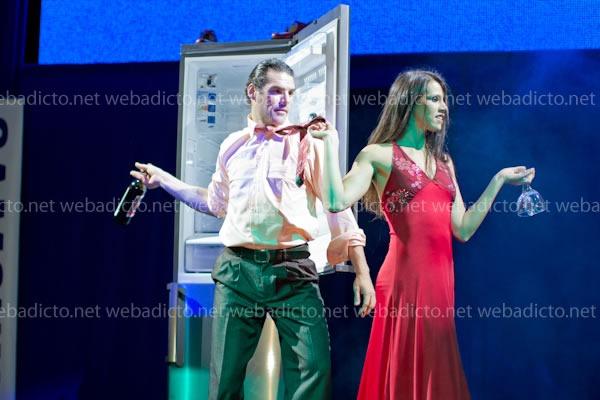 samsung-lanzamiento-linea-blanca-refrigeradoras-2011-31