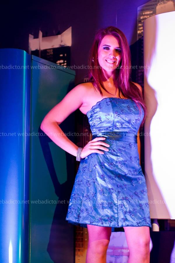 samsung-lanzamiento-linea-blanca-refrigeradoras-2011-38