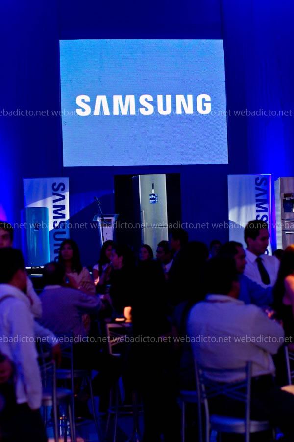 samsung-lanzamiento-linea-blanca-refrigeradoras-2011-40