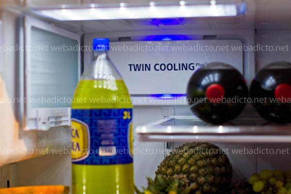 samsung-lanzamiento-linea-blanca-refrigeradoras-2011-55