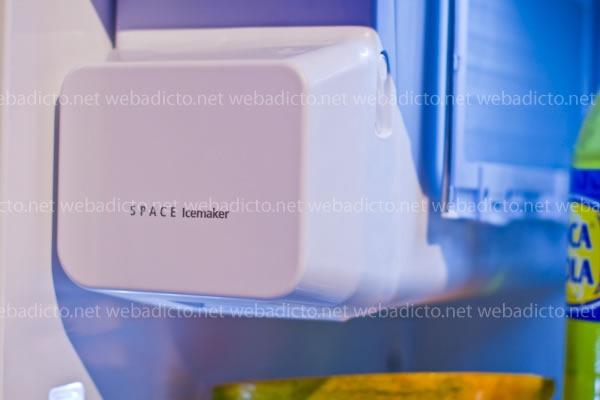 samsung-lanzamiento-linea-blanca-refrigeradoras-2011-56