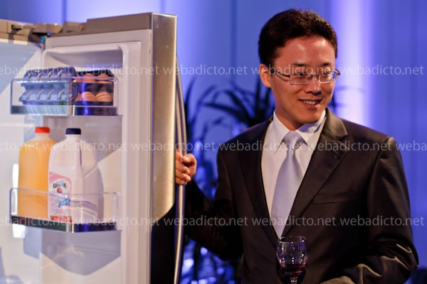 samsung-lanzamiento-linea-blanca-refrigeradoras-2011-63