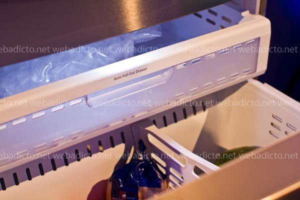 samsung-lanzamiento-linea-blanca-refrigeradoras-2011-64