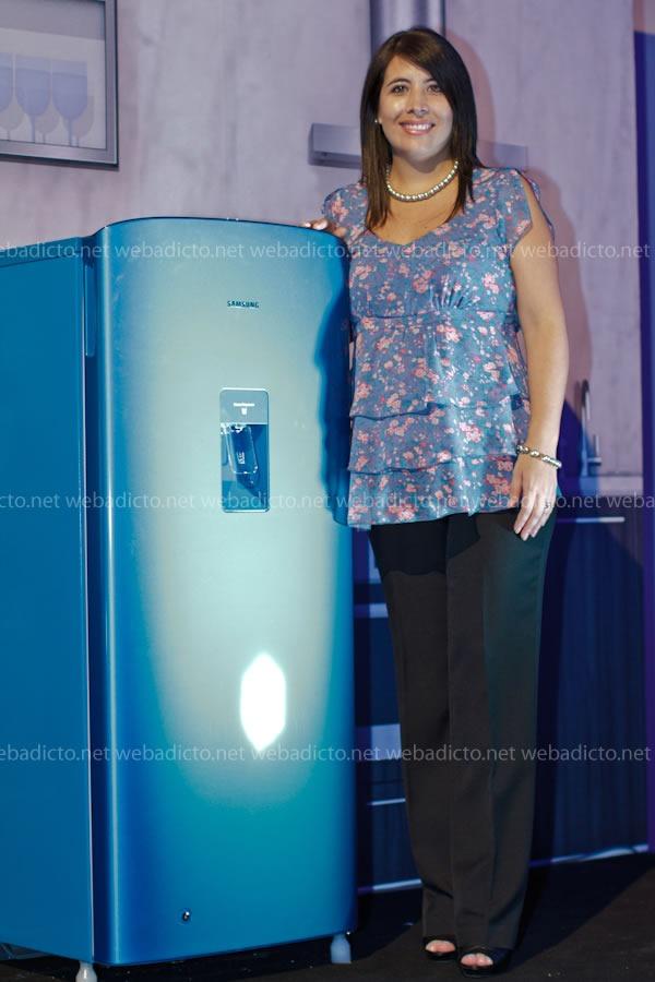 samsung-lanzamiento-linea-blanca-refrigeradoras-2011-65