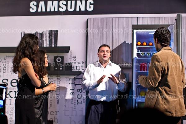 samsung-lanzamiento-linea-blanca-refrigeradoras-2011-6