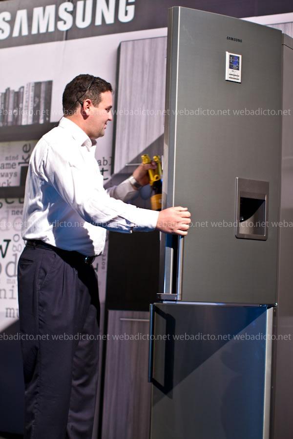 samsung-lanzamiento-linea-blanca-refrigeradoras-2011-8