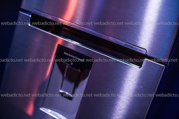samsung-nueva-era-refrigeradoras-2013-9930