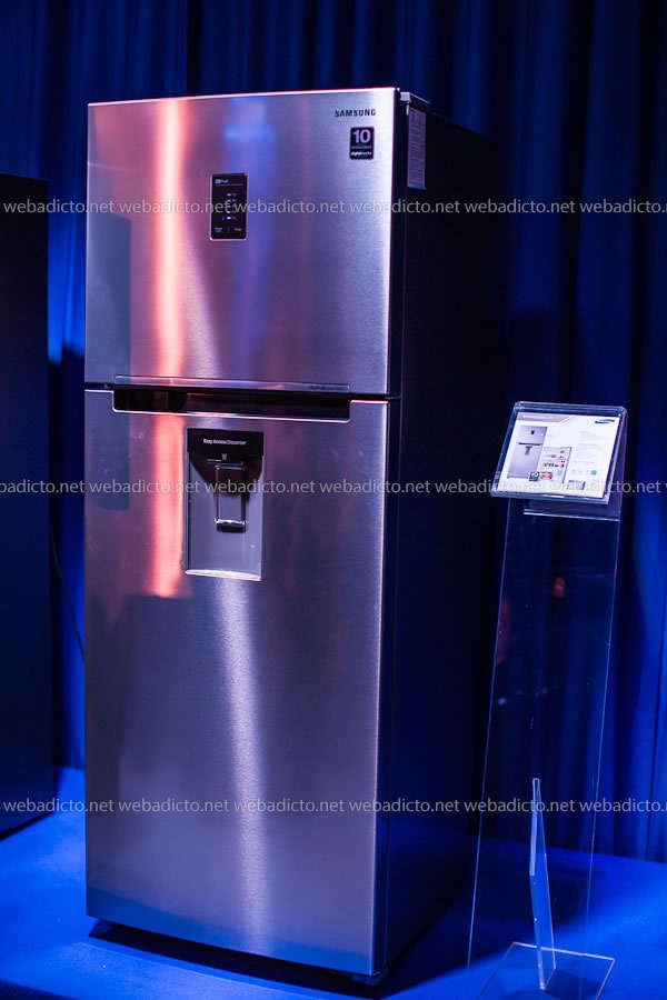 samsung-nueva-era-refrigeradoras-2013-9934