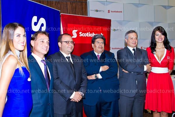 samsung-scotiabank-tv-banking-5