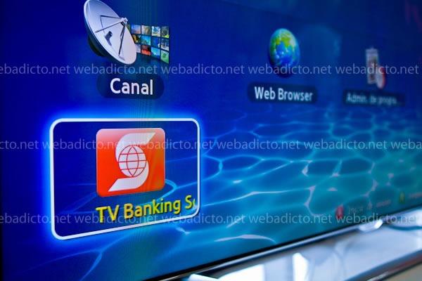 samsung-scotiabank-tv-banking-7