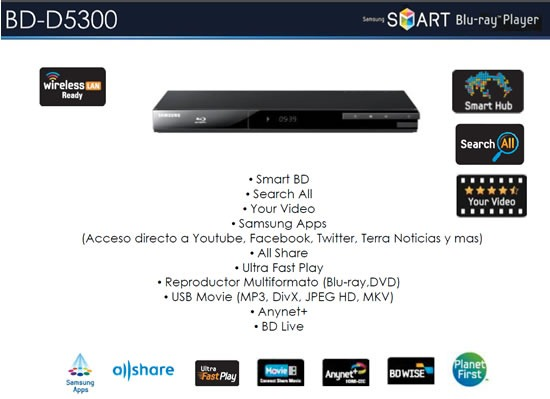 samsung-smart-blu-ray-bd-d5300