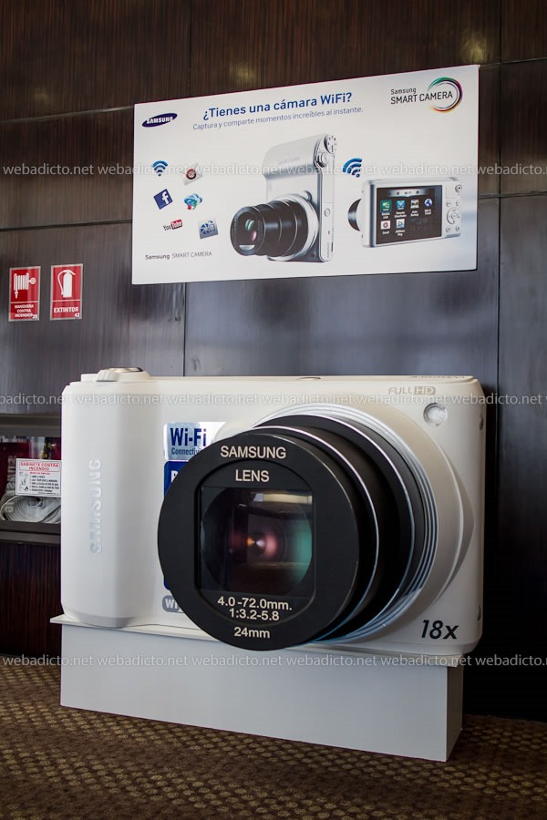 samsung-smart-cameras-en-peru-9437